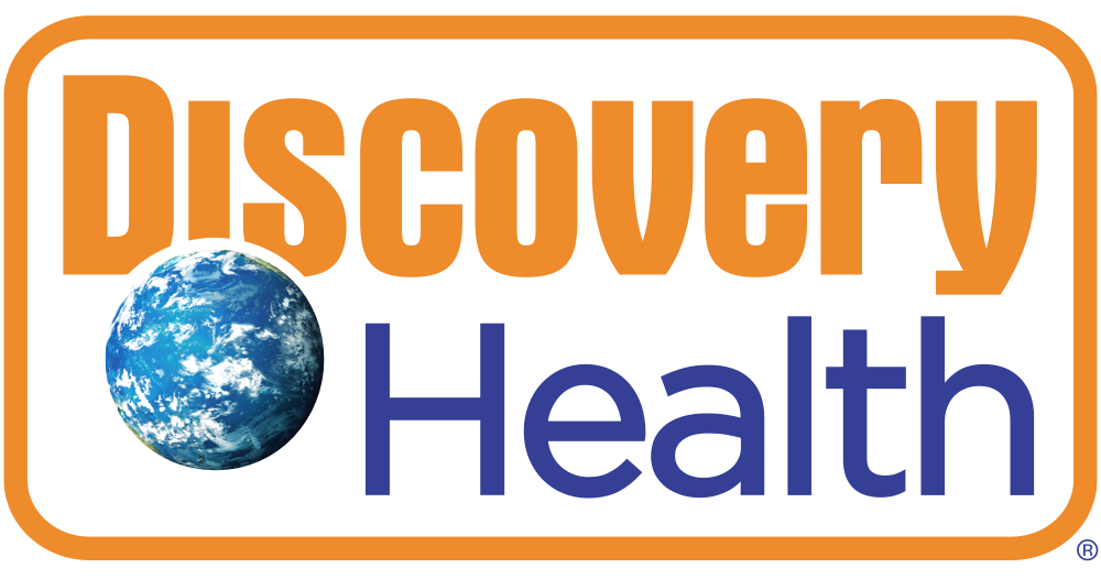 Discovery Health Channel Documentary