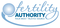 Fertility Authority logo