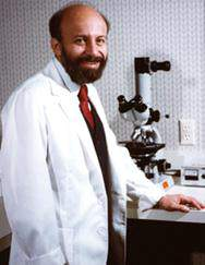 Learn more about Dr. Sherman Silber