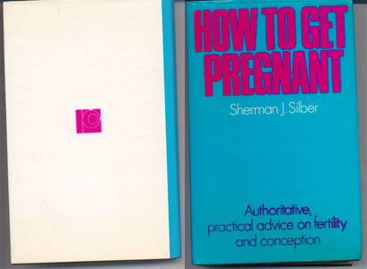 British Translation of How to Get Pregnant