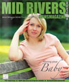 The Surrogacy Surge, Mid-Rivers News Magazine