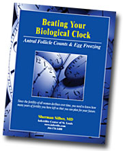 Click Here to download Beating Your Biological Clock in PDF format