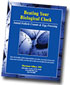 Click Here for Beating Your Biological Clock brochure page