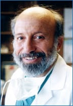 Dr. Sherman Silber
