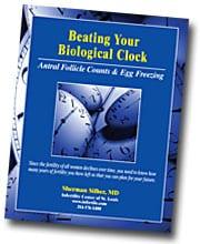 Biological_Clock_cover.1