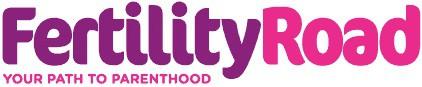 Fertility-Road-header