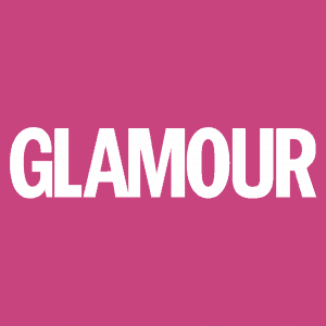 Click To Read About Dr. Silber in Glamour Magazine