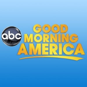 Click To Watch Dr. Silber on Good Morning America