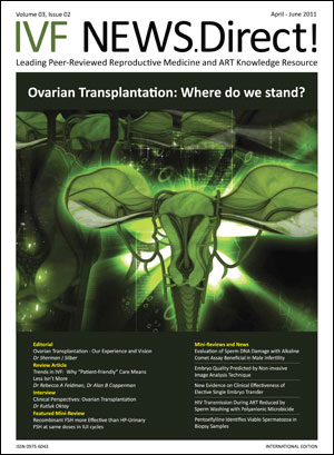 IVF-News-Direct-cover.