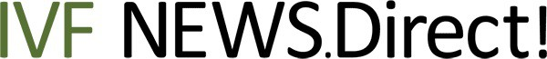 IVF-News-Direct-header.