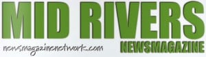 Mid-Rivers-News-banner