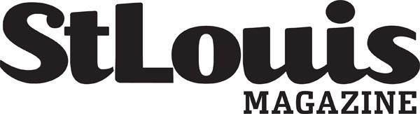 STL-Mag-Logo