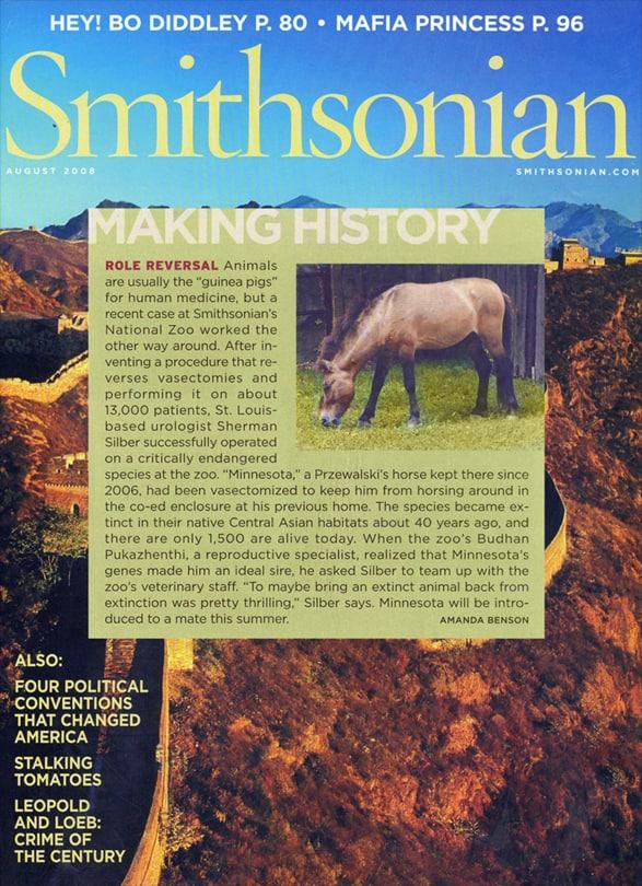 Smithsonian_HorseArticle.