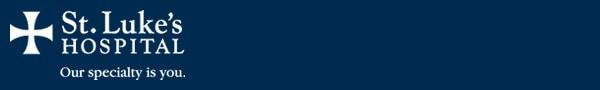 StLukes-logo-header