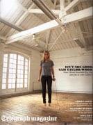 Telegraph-cover-sm