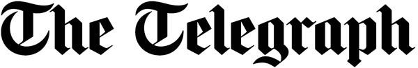 The-Telegraph.
