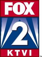 fox-2-logo.