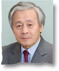 Dr. Hisao Osada