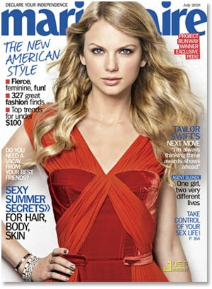 marie-claire-7-10-cover.