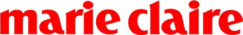 marie-claire-logo.