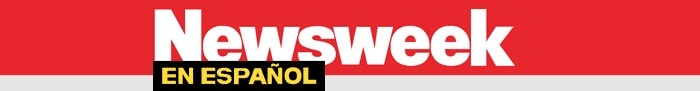 newsweek-esp700.