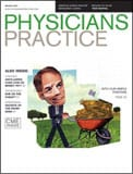 physicians-practice-3-07