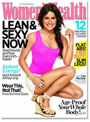 womens-health-2010-6-cover