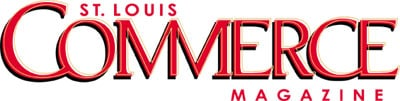 StLCommerceMag_Logo