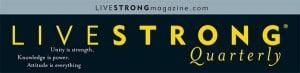 livestrong-header