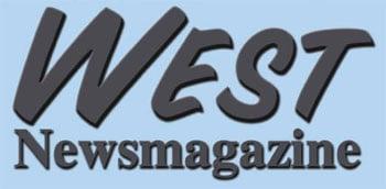 westnewslogo