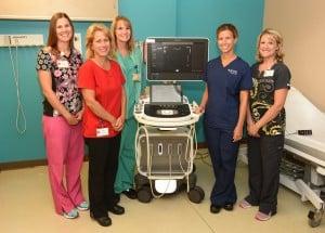 Best Ultrasound DSC_9510s