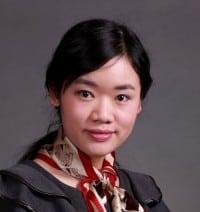 Dr. Caiyun Liao - Trainee