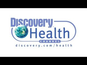 An excerpt from The Baby Lab television Documentary |Discovery Health Channel