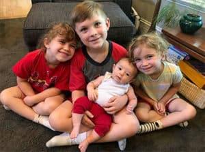 the-post-family-children