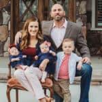 Limpert Family
