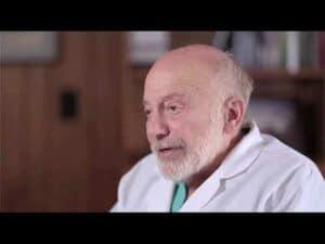 "Dr. Silber Explains How Age Affects Male Fertility - ""Sex, Explained"" 2020"